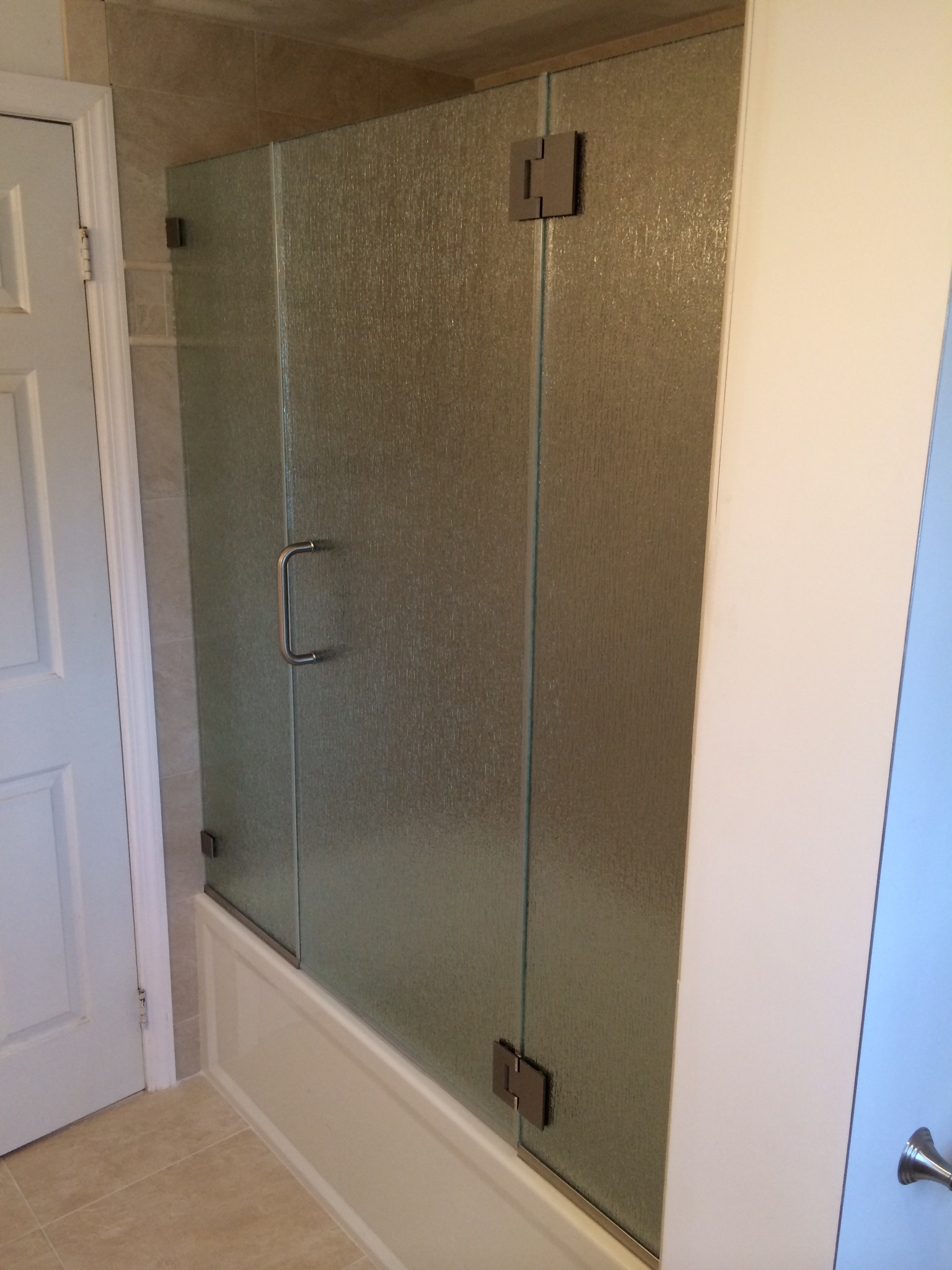 swing dren door dresden shower inch frameless doors basco glass panel products